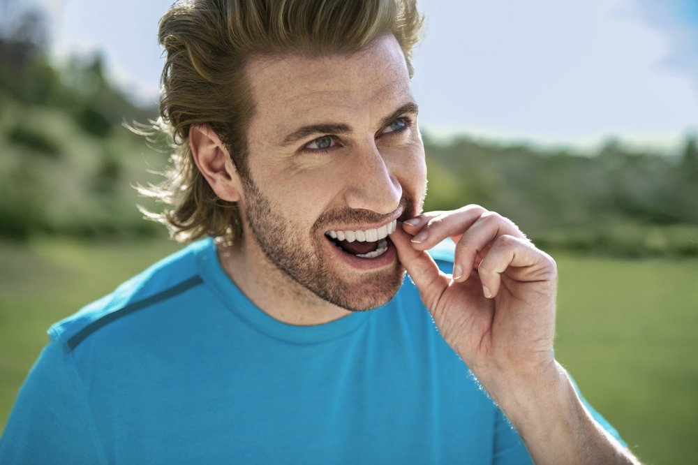 Why You Should Consider Invisalign